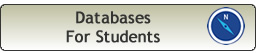 Databases for Students
