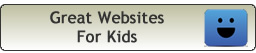 Great Websites for Kids